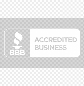 bbb accredited business logo better business bureau